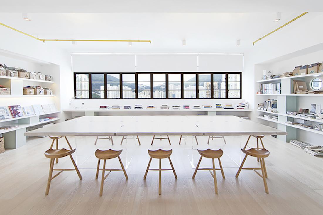 Eve Mercier Interior Design