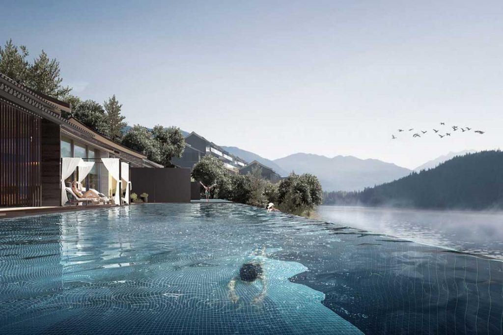 zhuhai-hengqin-tianhu-hotel-development-zhuhai-china_02