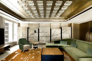 joyce-wang-landmark-mandarin-oriental-living-room-indesignlive-hk-1