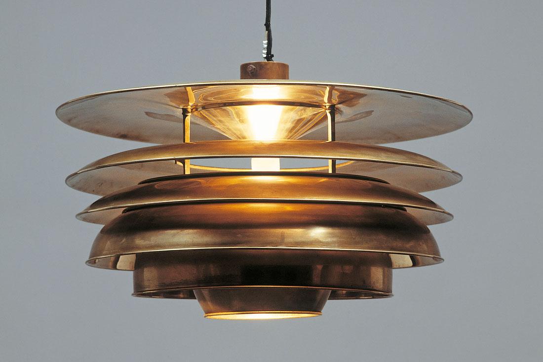 louis-poulsen-paris-lamp-indesignlive-hk