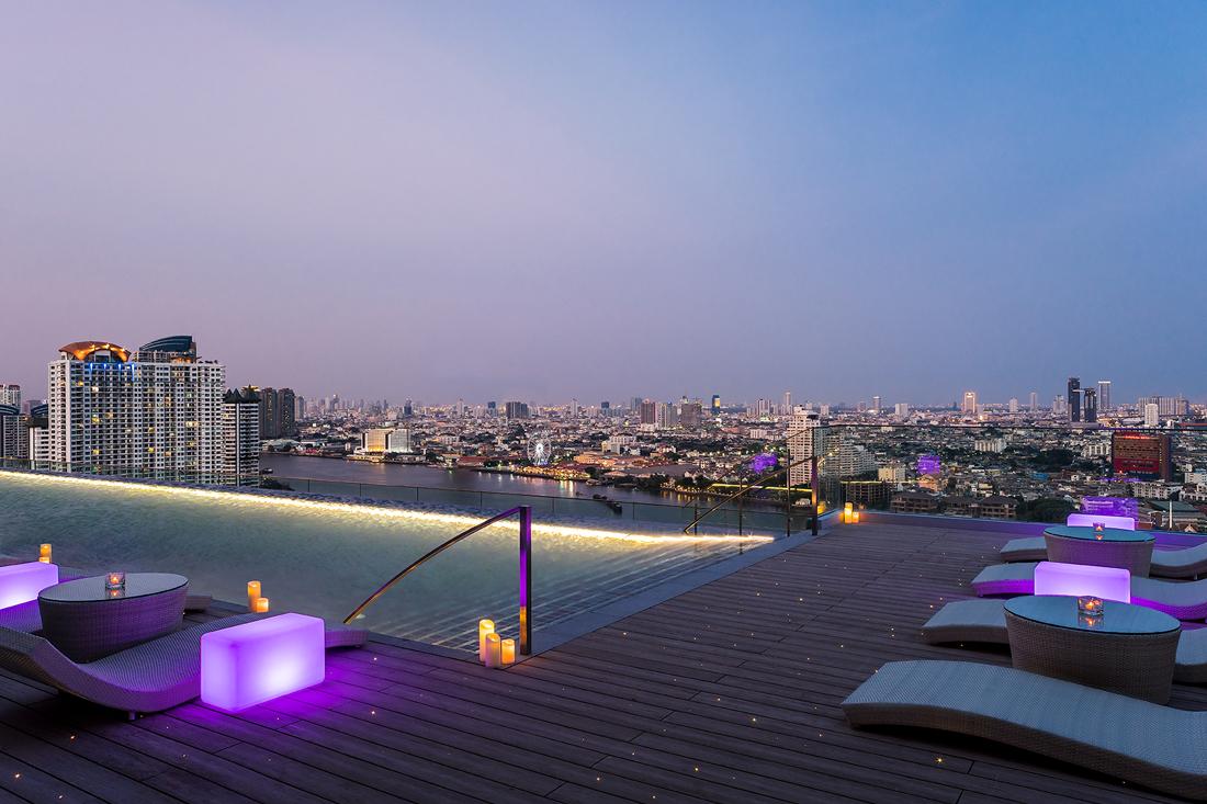 PROMO] 59% OFF Edc Hotel Kuala Lumpur Jalan Raja Laut