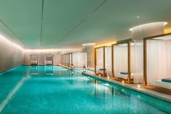 bulgari_hotel_beijing_indesignlive_hk_9 - Indesignlive hkIndesignlive hk