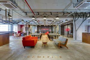campfire_coworking_indesignlive_hk_6