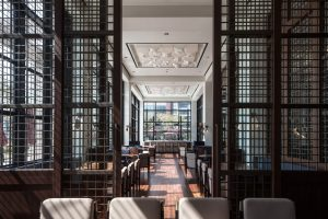 web_dcs_le_meridien_seoul_chef_s_palatte_all_day_dining_wide