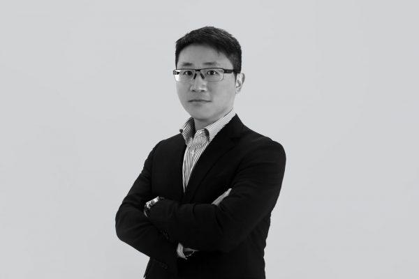 Philip Wong