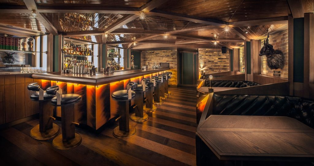 PDT Landmark Mandarin Oriental Bar 2 wide