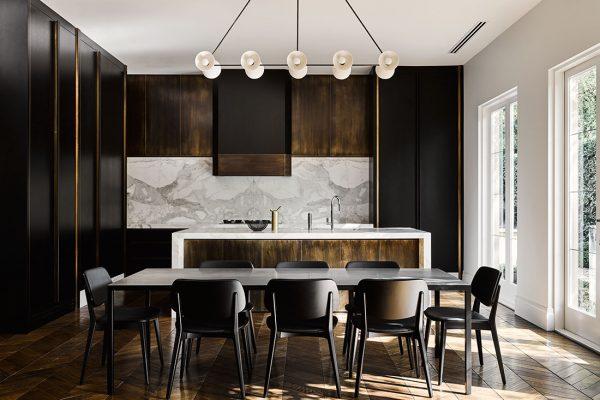 Armadale Residence by Flack Studio Zip Water Boilingpoint 24