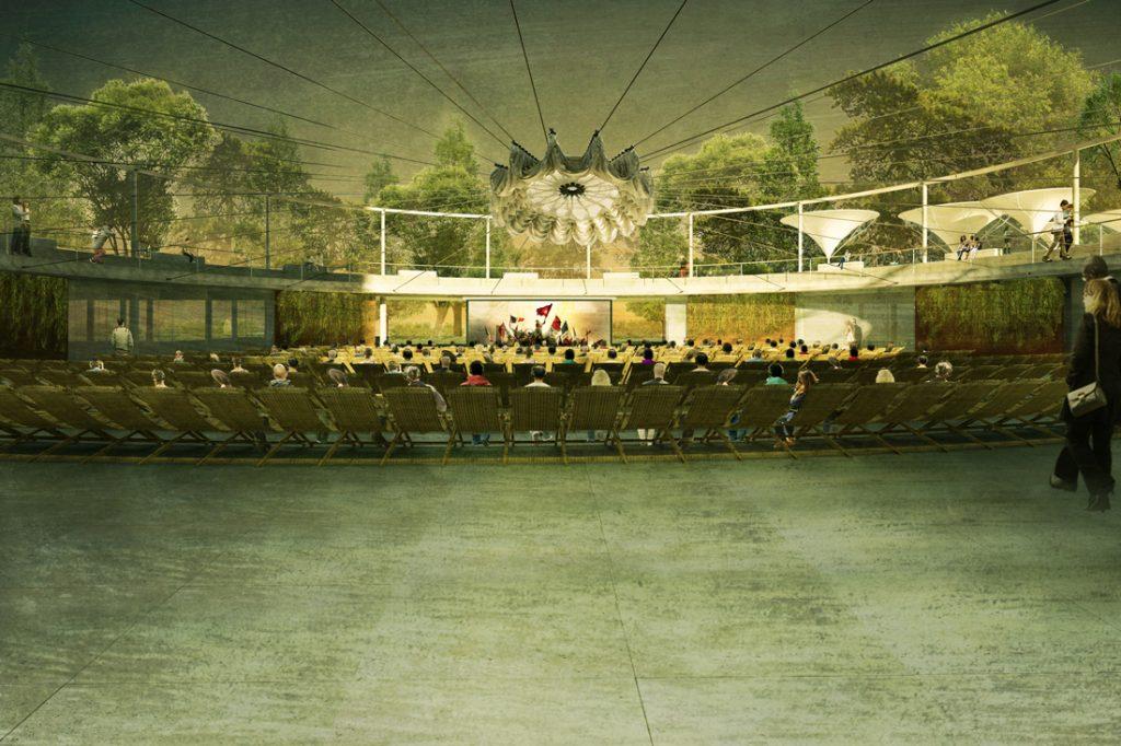 YD_Cynthia-Sin-Tone-Leung_The-Circus-new-social-hub-open-air-cinema