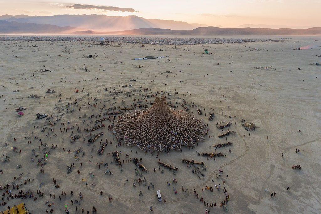 Burning Man AlexMedinaPhoto_01