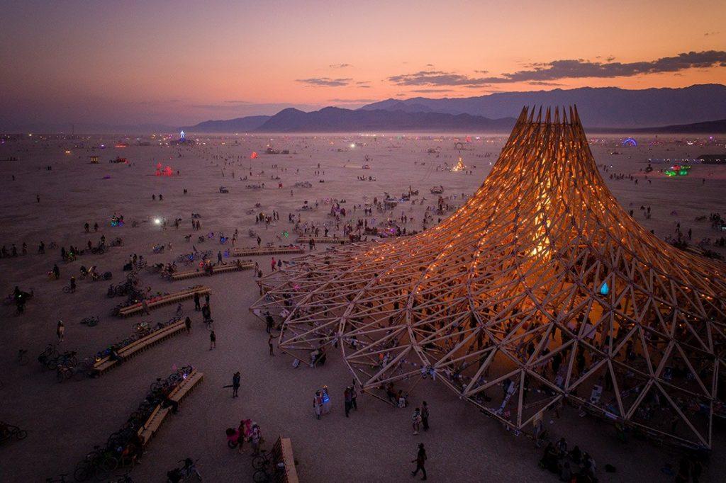 Burning Man JamenPercy-6