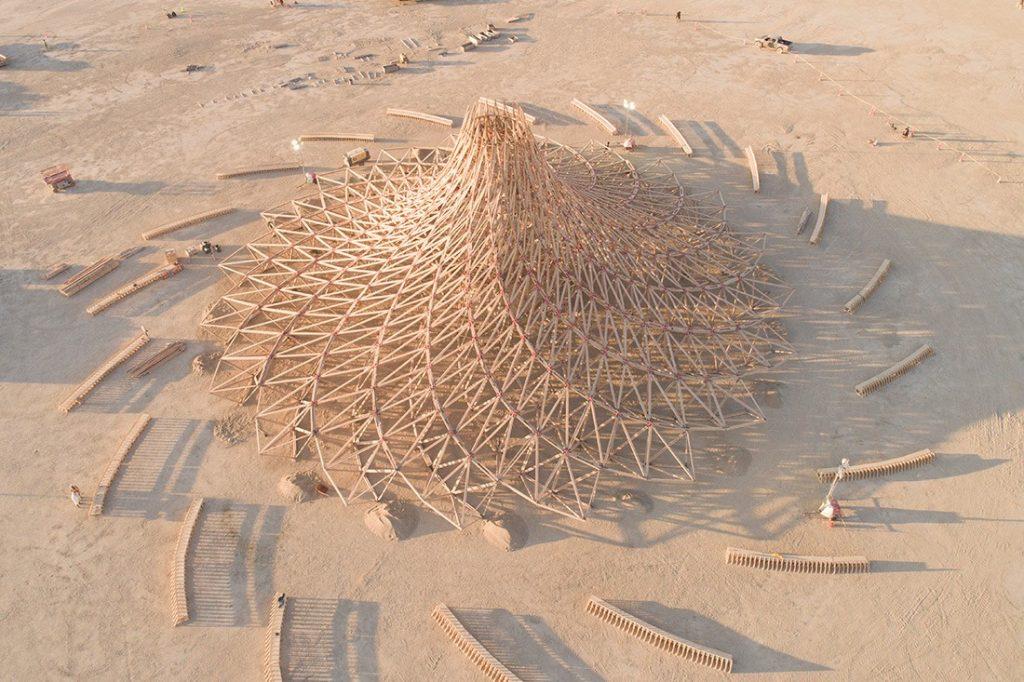 Burning Man Jamen Percy-7