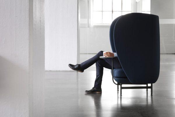 Orgatec_privacy_Fritz-Hansen_10527_Plenum-high-back-sofa-system
