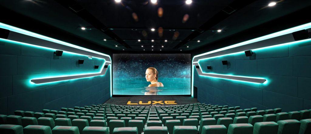 Star X Alexander Wong Enterprise-Cinema-House_inline