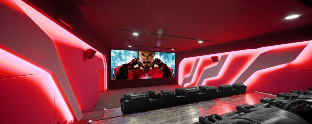 Star X Alexander Wong Z-Cinema-House_inline