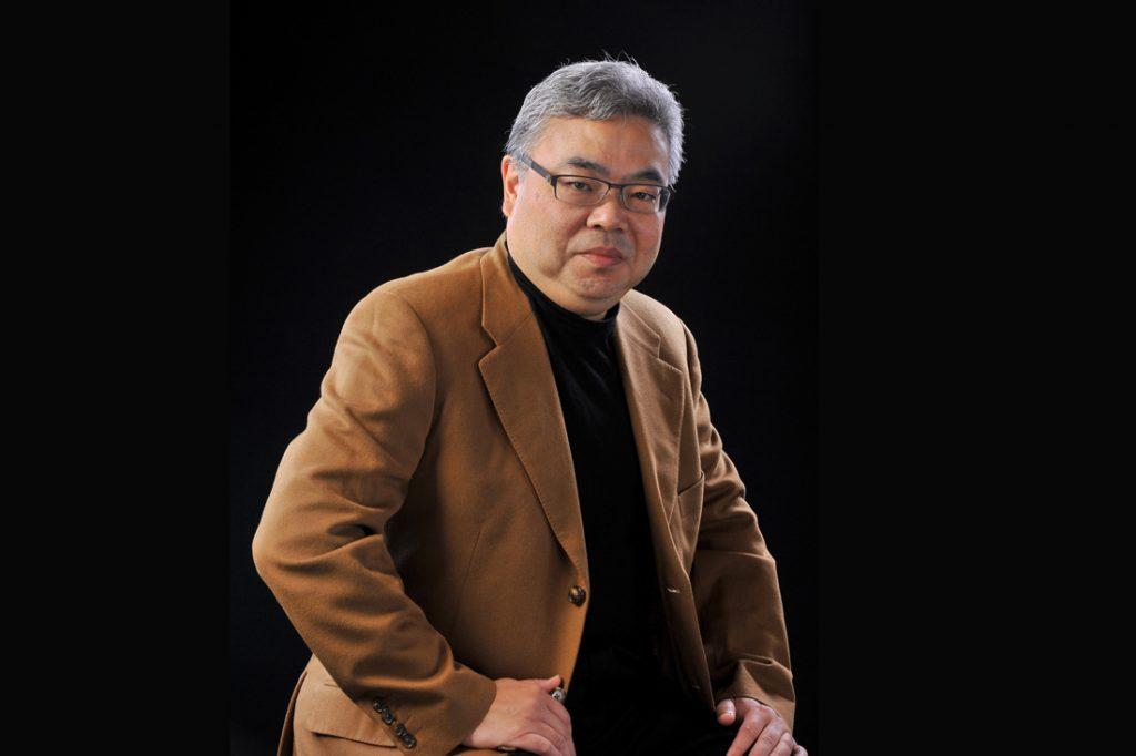 HKIA Awards President Marvin-Chen