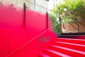 Schemata_HAY_1_pink-stairs
