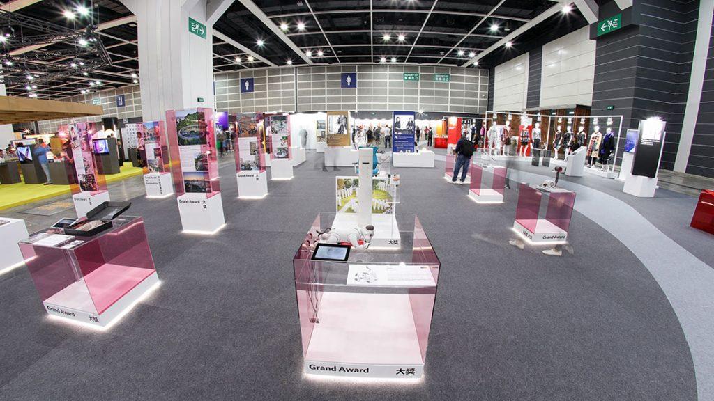 Terence Conran DFA-Awards-Exhibition_Grand-Awards_inline