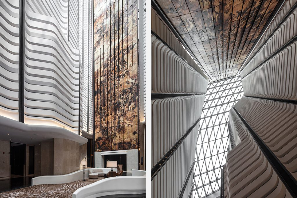 LTW_Jumeirah_Nanjing-Arrival-Lobby