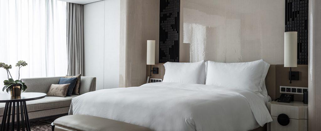 LTW_Jumeirah_Nanjing-Guestroom-2_inline