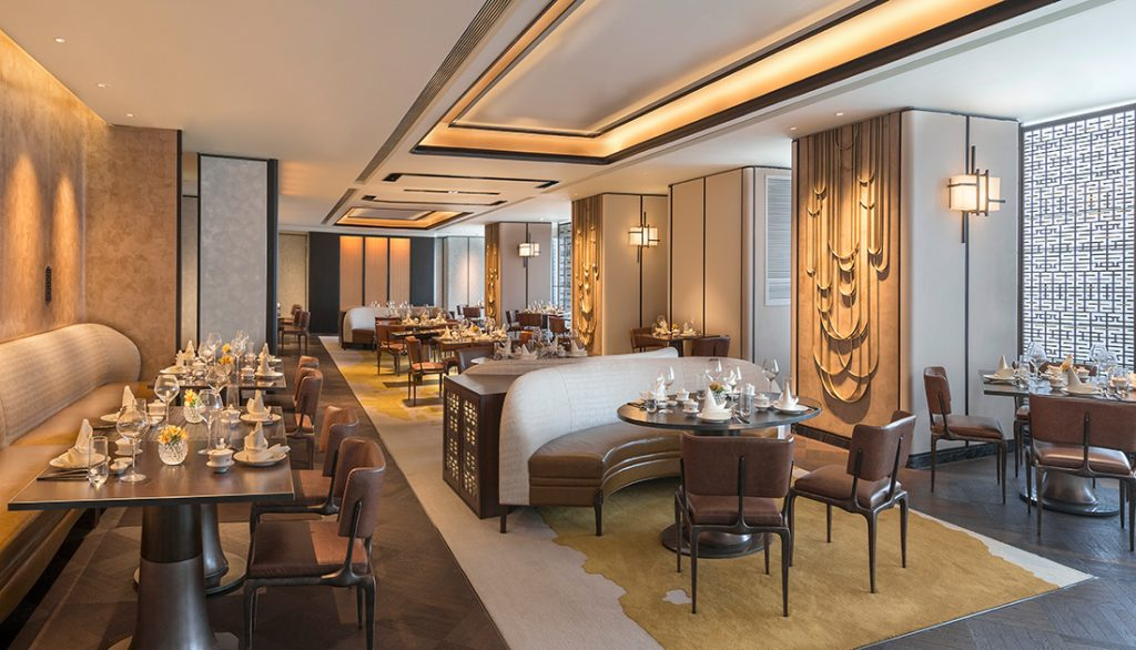 LTW_Jumeirah_Nanjing-Lu-Chao-Restaurant_c_Jumeirah-Nanjing_inline