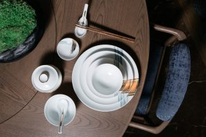 Andre-Fu-Living_Milan-2019_table setting