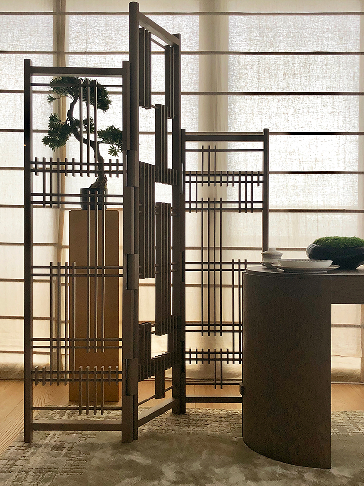 Andre-Fu-Living_Milan-2019_screen