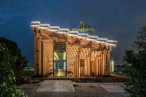 West-Kowloon-Competition-Pavilion-5
