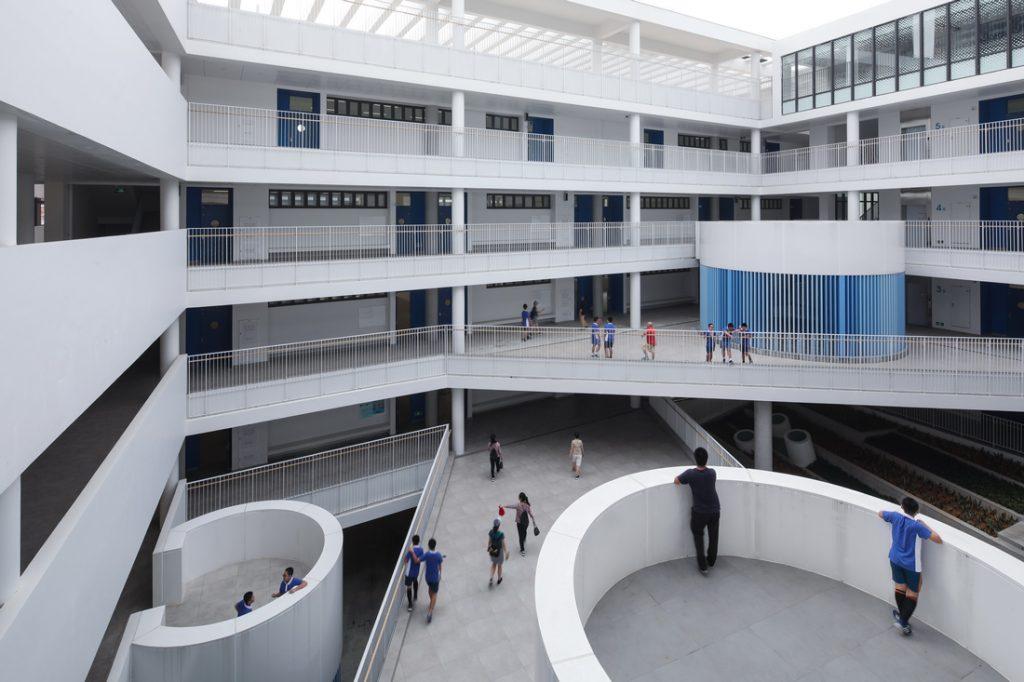 Longyuan-school_16_c-Su-Shengliang