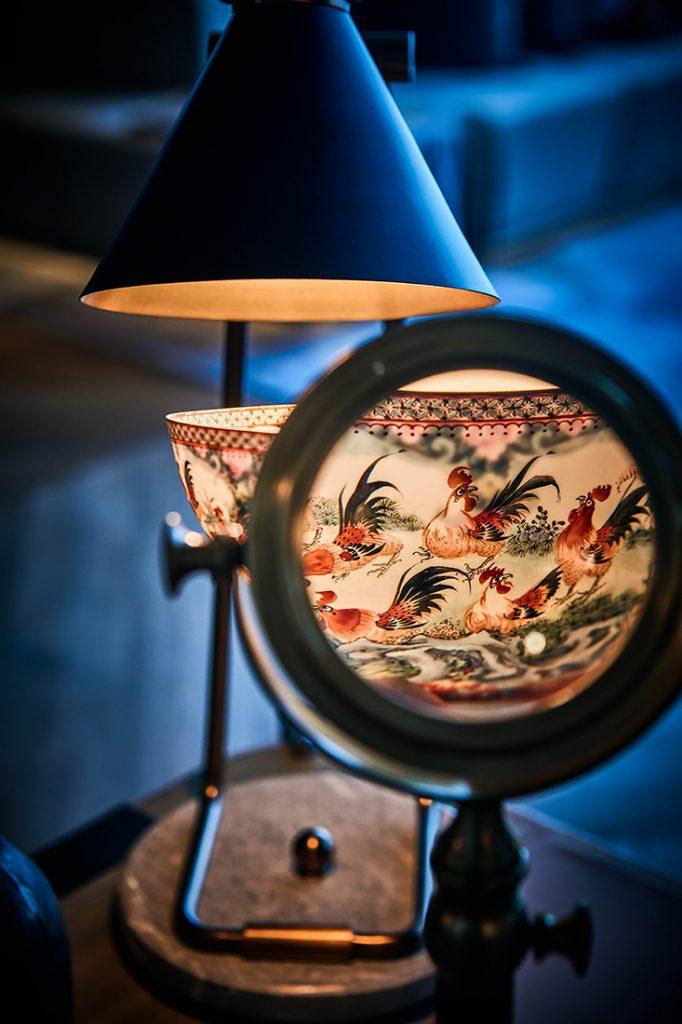 12.-K11-Artus_guangcai-rooster-bowl