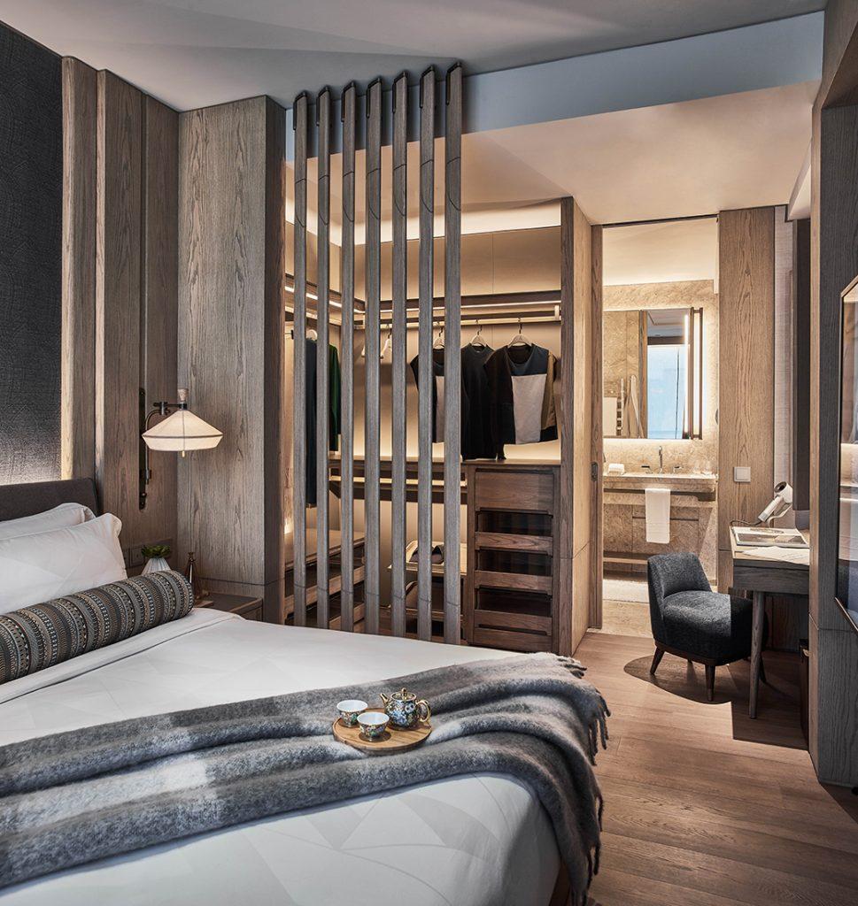 7.-K11-ARTUS_bedroom-2