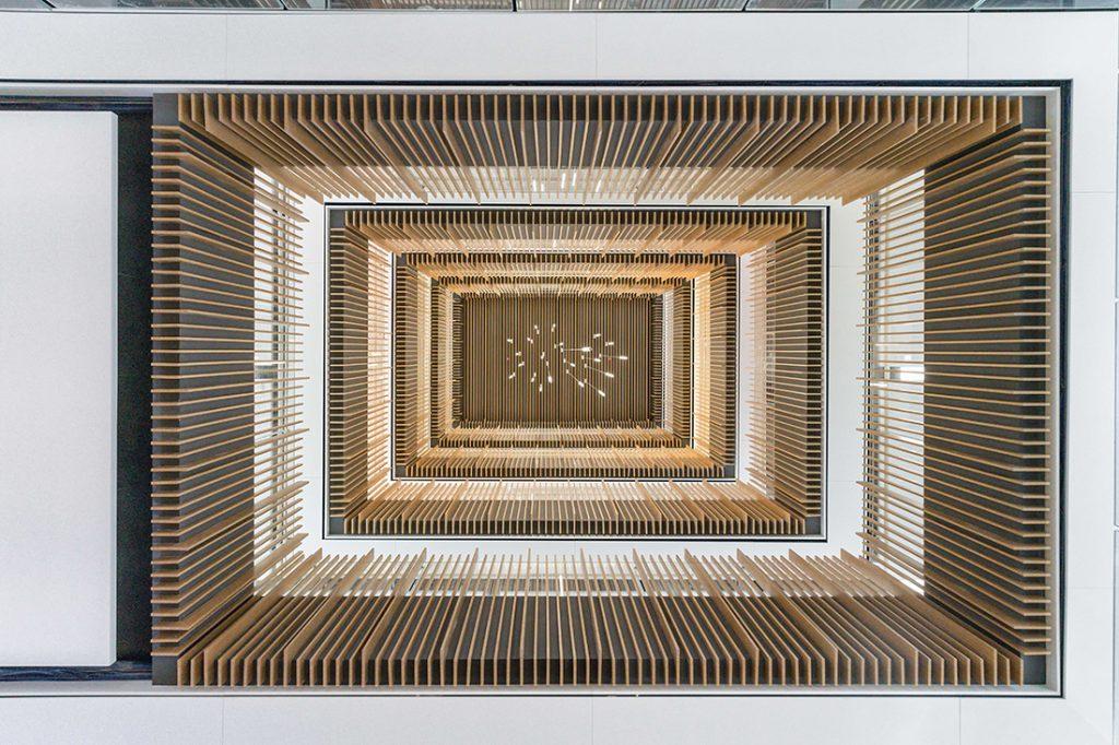 shimao-_phase-1-lift-lobby-atrium