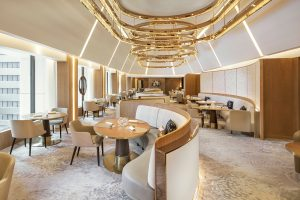 Amber-Full-Restaurant