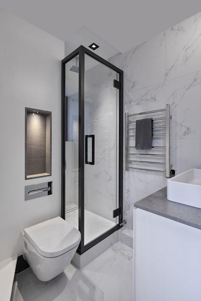 PMDL_Queens-Road_bathroom