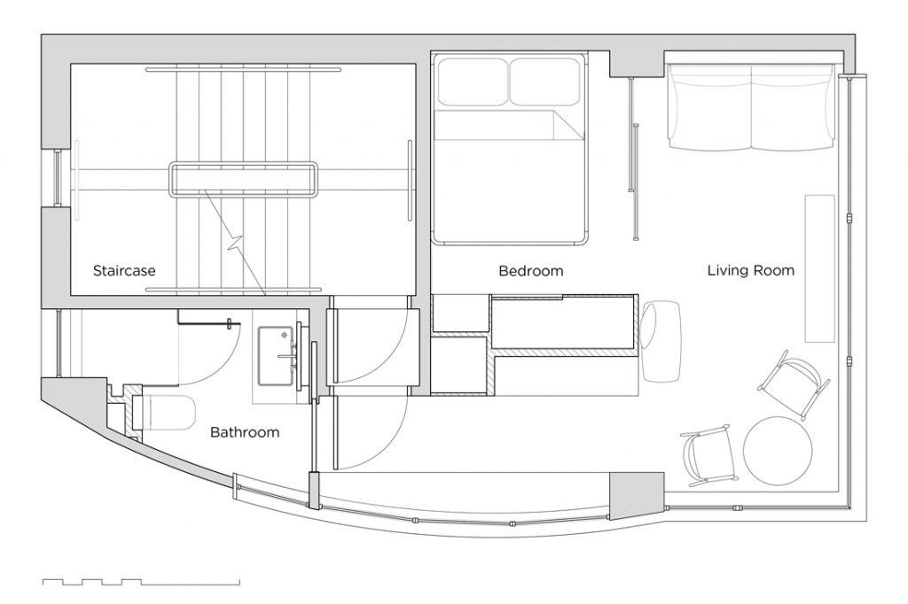 PMDL_Queens-Road_plan