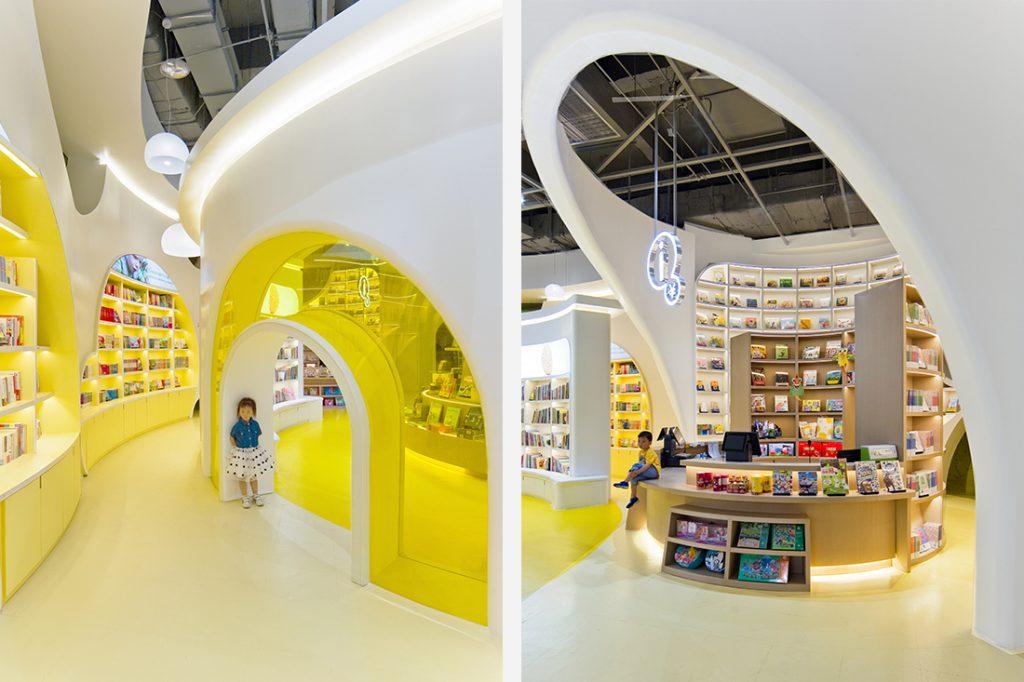 Panorama_Kids-Winshare_retail