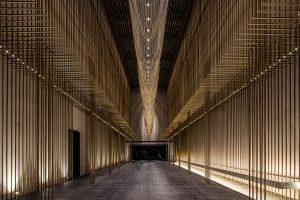 Qujiang-Creative-Cultural-Centre-Oval-Partnership