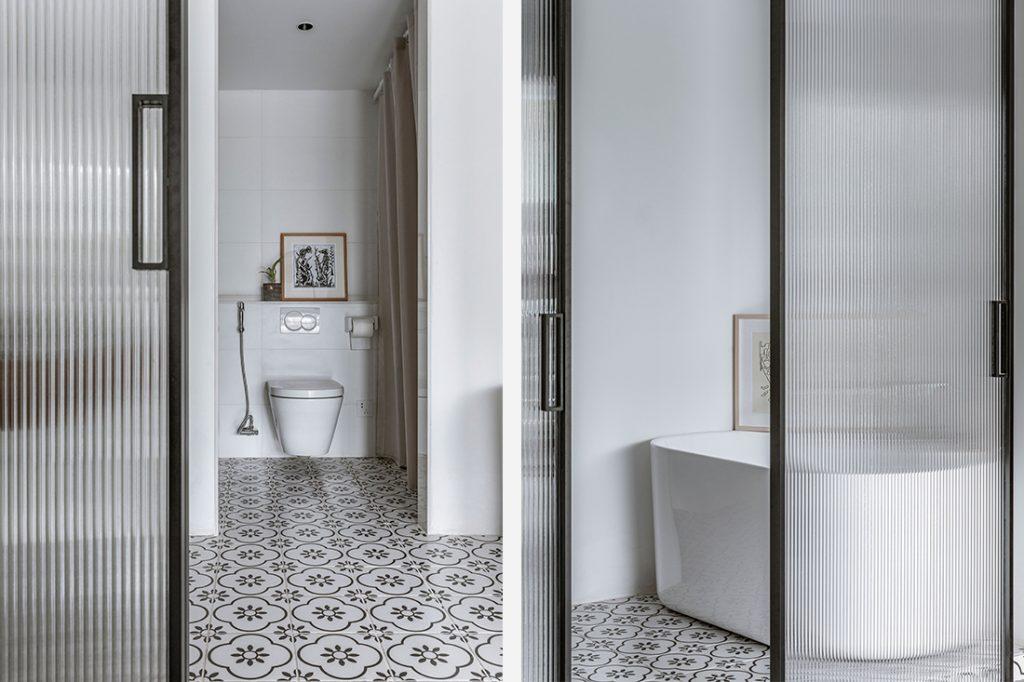 Luo-Xiuda_Suli-Reno_bathroom