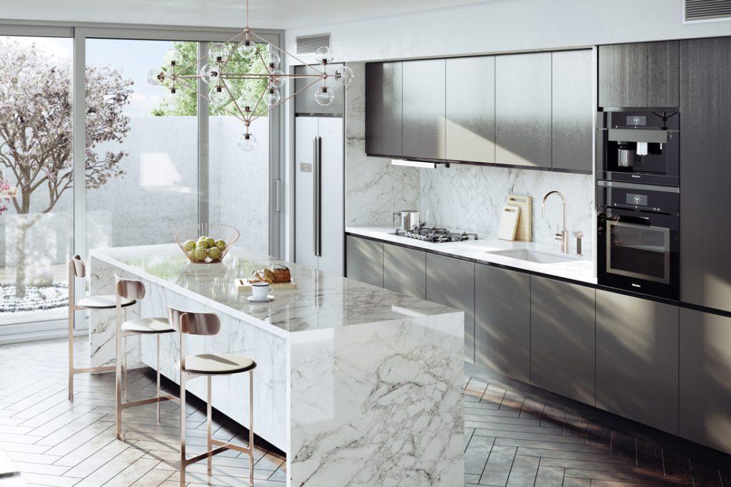 Cosentino_Dekton-Kitchen-Bergen-Stonika