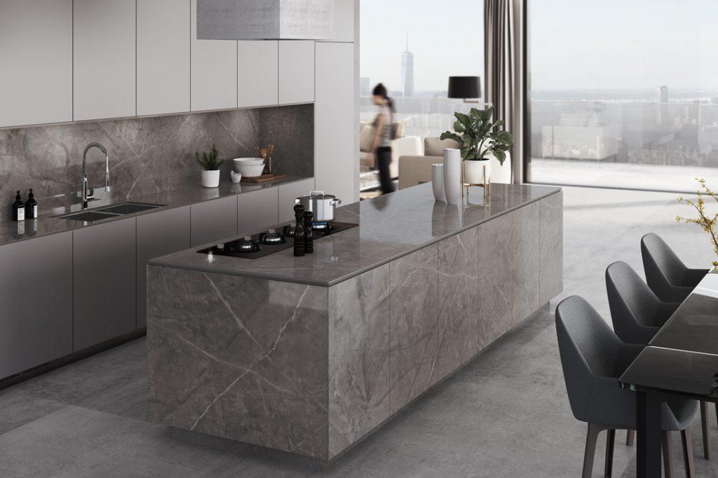 Cosentino_Dekton-Kitchen-Korso-Stonika