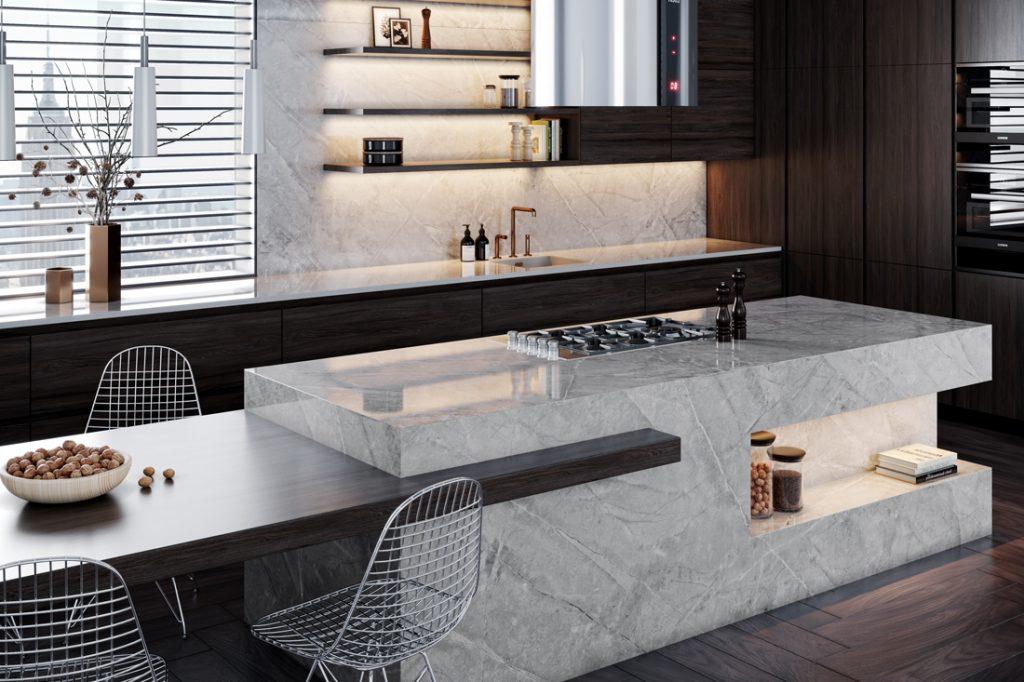 Cosentino_Dekton-Kitchen-Sogne-Stonika