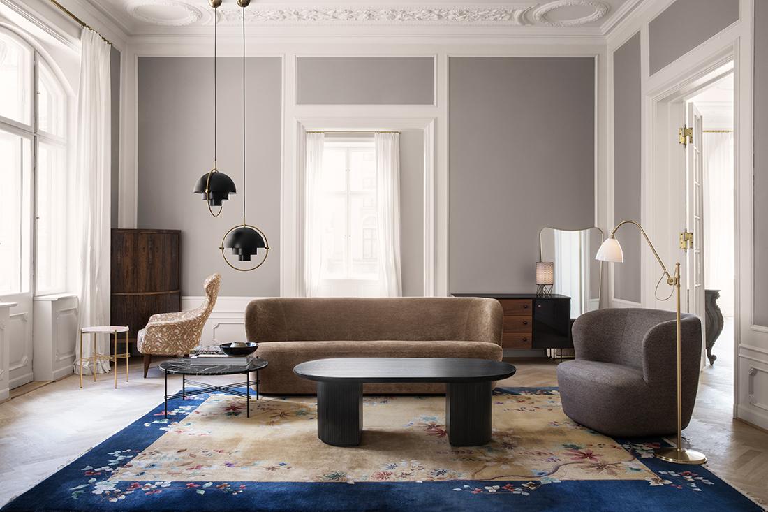 Enjoyable How The New Gen Danish Brands Elevate The Everyday Creativecarmelina Interior Chair Design Creativecarmelinacom