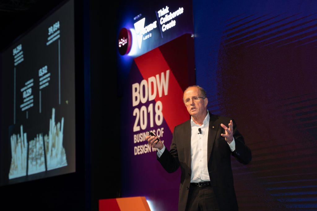BODW 2018