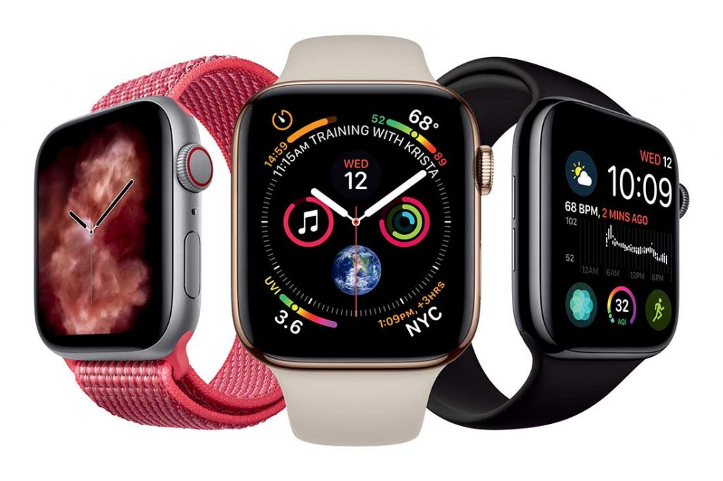 8_Apple-Watch-Series-4