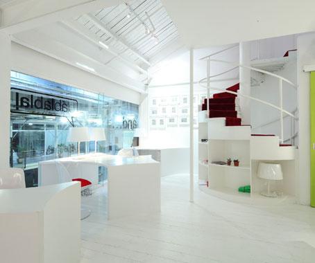 and superpress superbla shanghai indesignlive singapore daily connection to. Black Bedroom Furniture Sets. Home Design Ideas