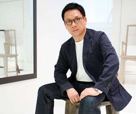 HERO_Steve-Leung-portrait-2010_072