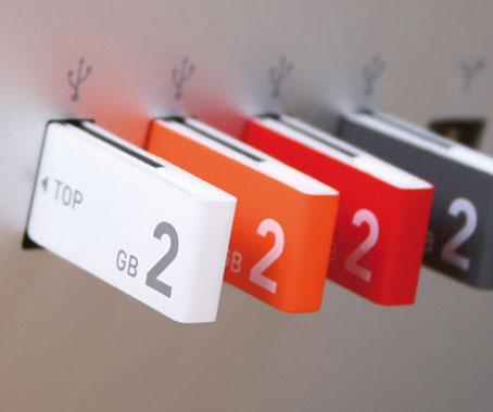 deadline for red dot award design concept 2011
