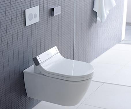 Salone internazionale del bagno indesignlive singapore - Bagno internazionale cesenatico ...