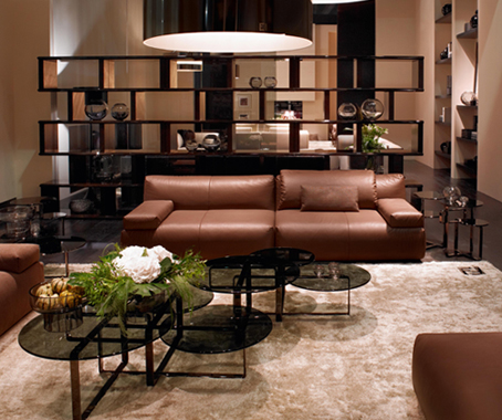 Fendi Casa Home Collection Indesignlive Singapore