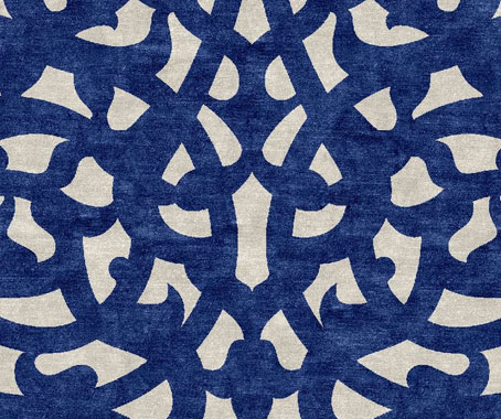 Grace Garrett Design 2012 Indesignlive Singapore Daily