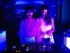 DJ-Miaou-Mix